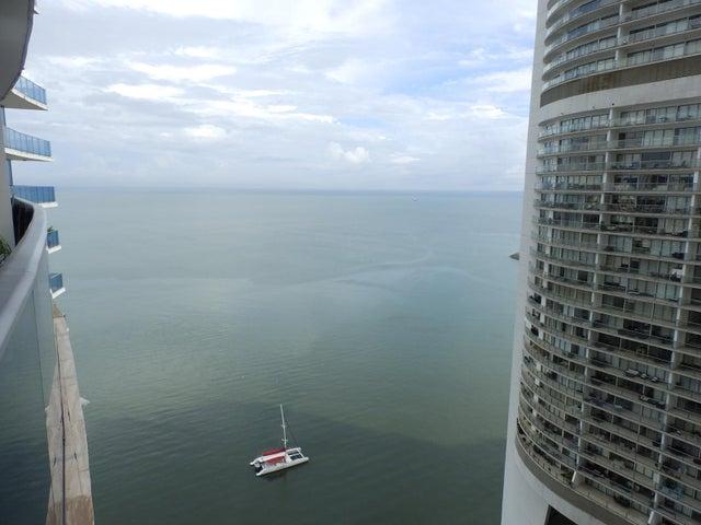 PANAMA VIP10, S.A. Apartamento en Venta en Punta Pacifica en Panama Código: 18-979 No.8