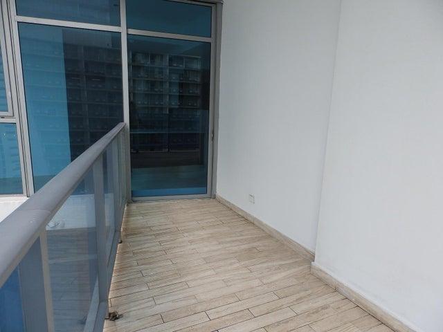 PANAMA VIP10, S.A. Apartamento en Venta en Punta Pacifica en Panama Código: 18-979 No.9