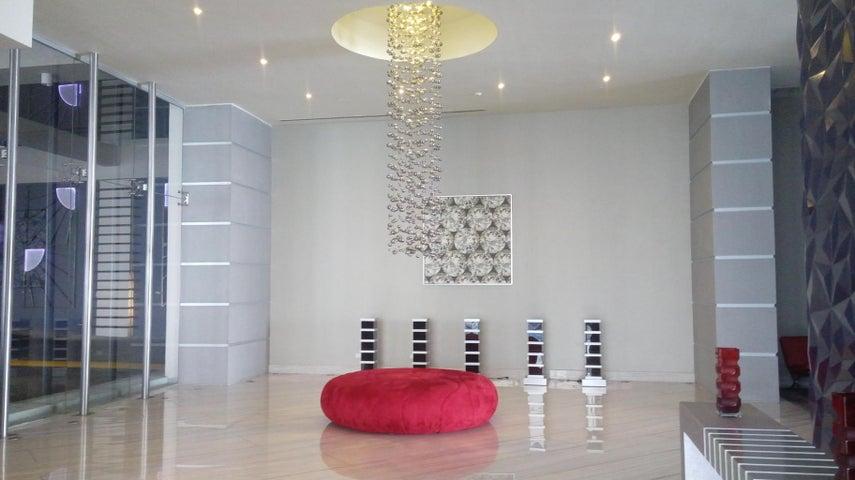PANAMA VIP10, S.A. Apartamento en Venta en Punta Pacifica en Panama Código: 18-979 No.1