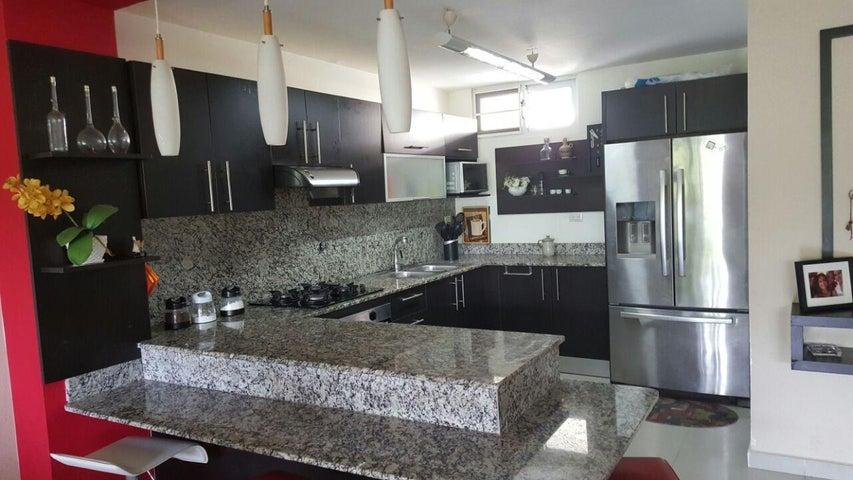PANAMA VIP10, S.A. Apartamento en Alquiler en Altos de Panama en Panama Código: 18-981 No.1