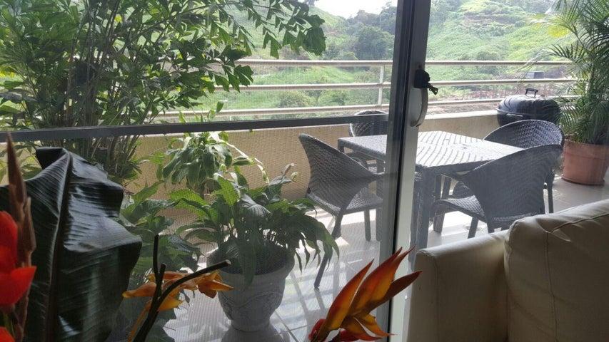 PANAMA VIP10, S.A. Apartamento en Alquiler en Altos de Panama en Panama Código: 18-981 No.7