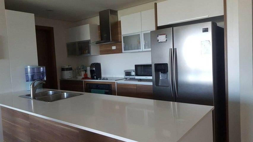 PANAMA VIP10, S.A. Apartamento en Venta en Costa del Este en Panama Código: 18-994 No.6