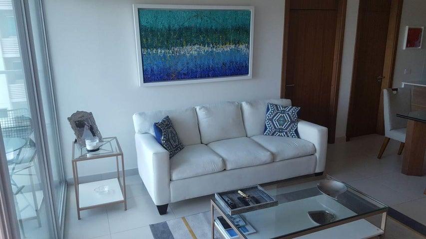 PANAMA VIP10, S.A. Apartamento en Venta en Costa del Este en Panama Código: 18-994 No.5