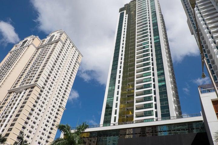 Apartamento / Alquiler / Panama / Costa del Este / FLEXMLS-18-1025