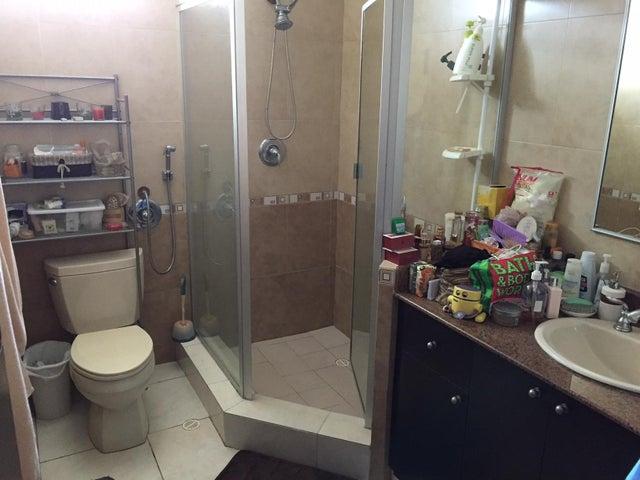 PANAMA VIP10, S.A. Apartamento en Venta en San Francisco en Panama Código: 17-4901 No.8