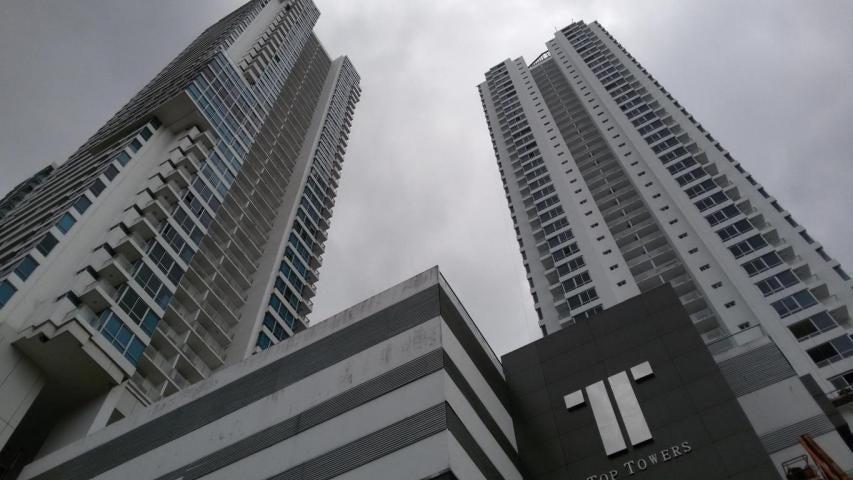 Apartamento / Alquiler / Panama / Costa del Este / FLEXMLS-18-1039
