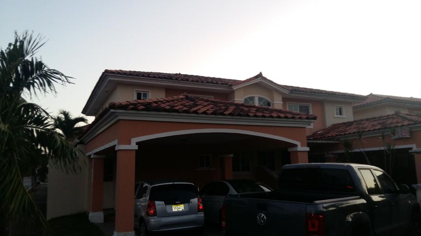 Casa / Alquiler / Panama / Costa Sur / FLEXMLS-18-1062