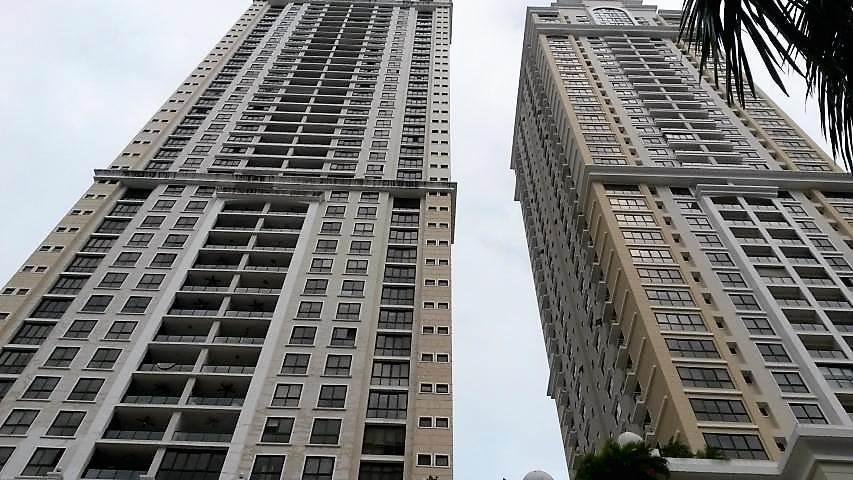 Apartamento / Venta / Panama / Costa del Este / FLEXMLS-18-1071