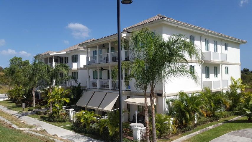 Apartamento / Venta / Rio Hato / Playa Blanca / FLEXMLS-18-1088