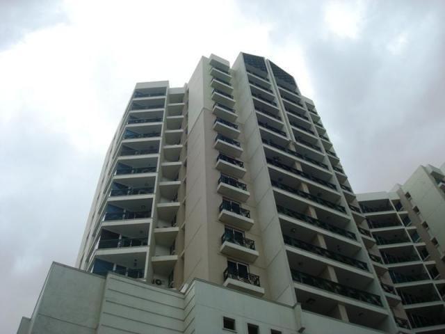Apartamento / Venta / Panama / Edison Park / FLEXMLS-18-1131
