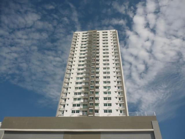 Apartamento / Alquiler / Panama / Via Espana / FLEXMLS-18-1137