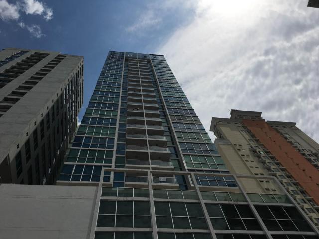 Apartamento / Venta / Panama / San Francisco / FLEXMLS-18-1158