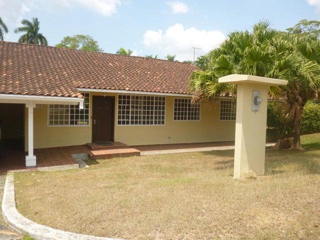 Casa / Venta / Panama / Panama Pacifico / FLEXMLS-18-1167
