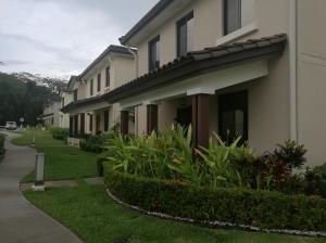 Casa / Venta / Panama / Panama Pacifico / FLEXMLS-18-1176