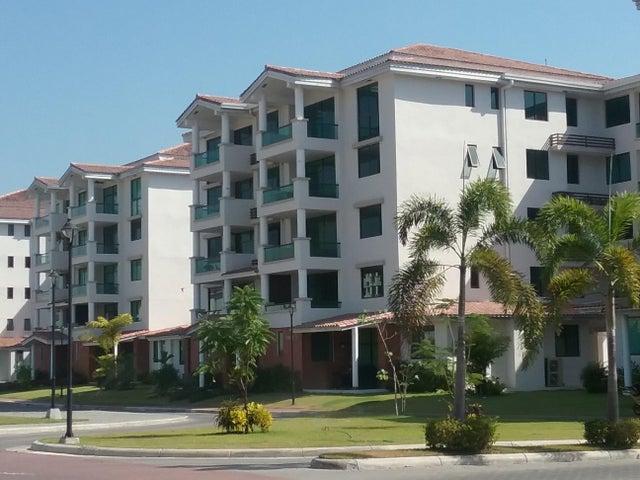 Apartamento / Alquiler / Panama / Costa Sur / FLEXMLS-18-1177