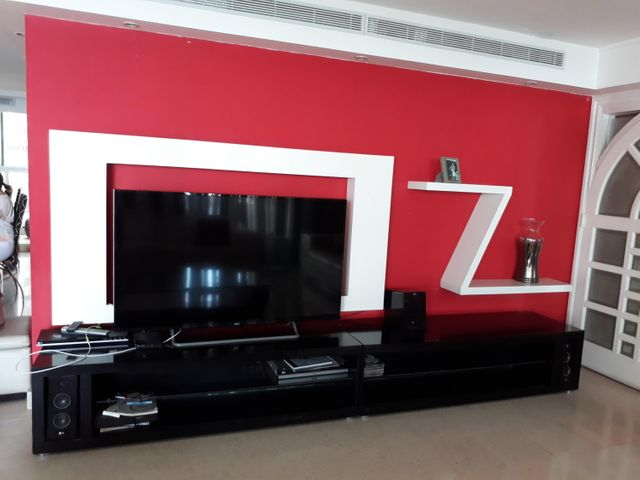 PANAMA VIP10, S.A. Apartamento en Venta en Paitilla en Panama Código: 18-1184 No.6