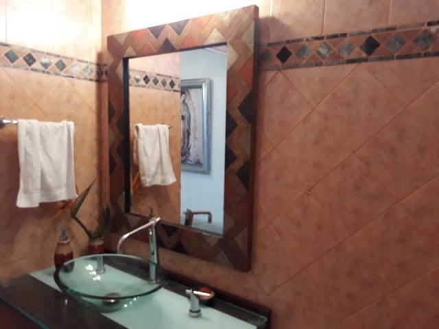 PANAMA VIP10, S.A. Apartamento en Venta en Paitilla en Panama Código: 18-1184 No.8