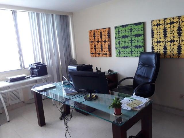 PANAMA VIP10, S.A. Apartamento en Venta en Paitilla en Panama Código: 18-1184 No.7