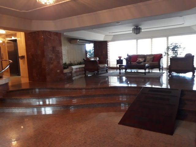 Apartamento / Venta / Panama / Bellavista / FLEXMLS-18-1184