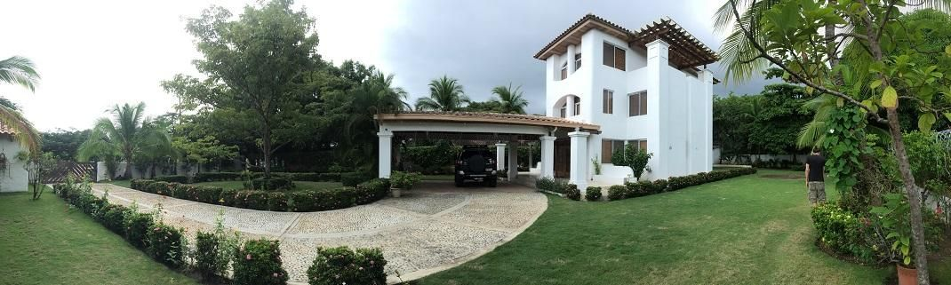 Casa / Alquiler / Chame / Coronado / FLEXMLS-18-1202