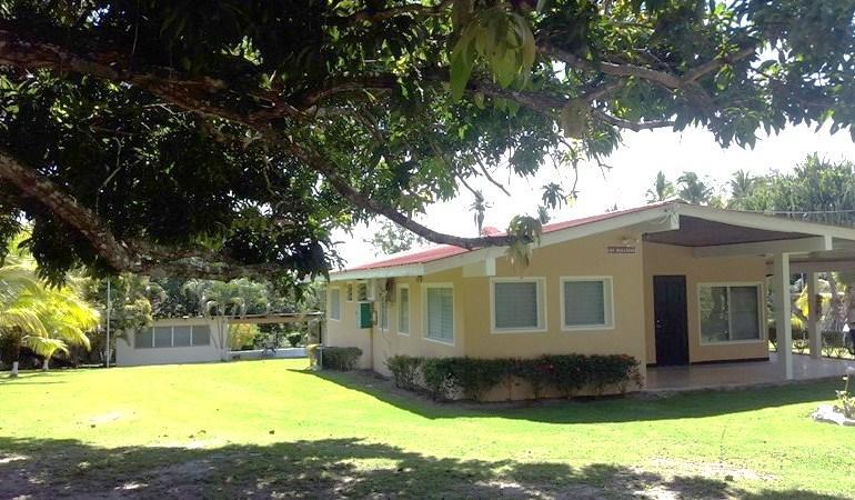 Casa / Venta / Panama Oeste / Arraijan / FLEXMLS-18-1210