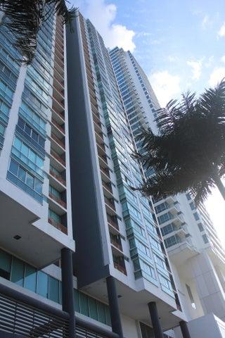 Apartamento / Alquiler / Panama / Costa del Este / FLEXMLS-18-1212