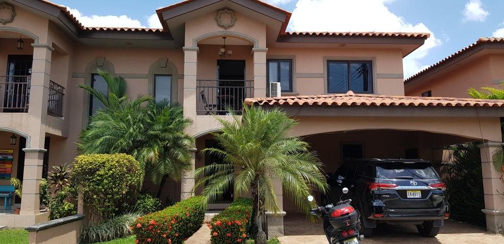 Casa / Venta / Panama / Costa Sur / FLEXMLS-18-1233
