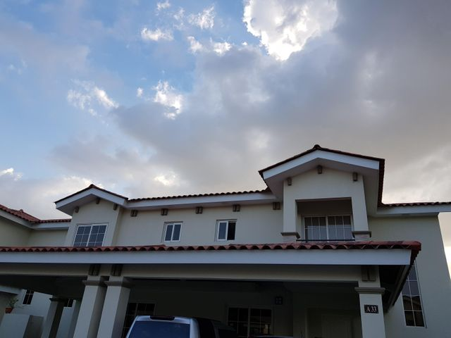 Casa / Venta / Panama / Versalles / FLEXMLS-18-1252