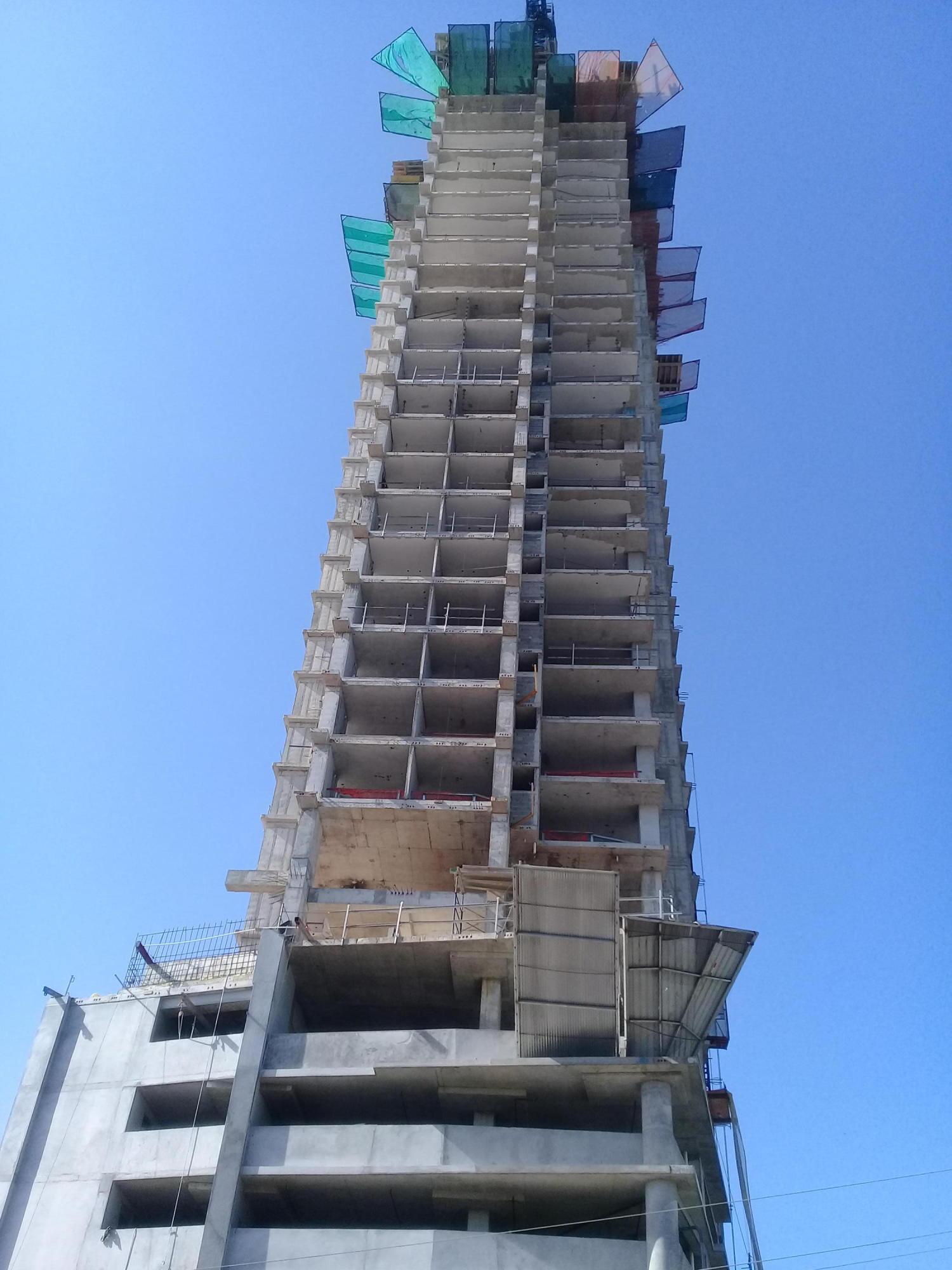 Apartamento / Venta / Panama / Las Loma / FLEXMLS-18-1255