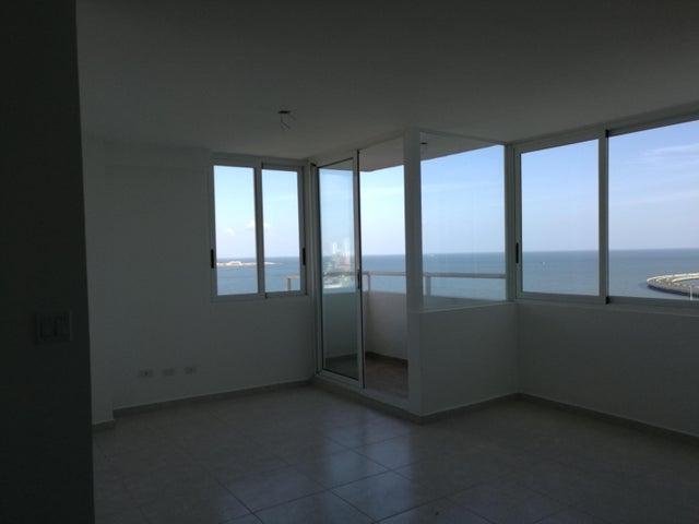 PANAMA VIP10, S.A. Apartamento en Venta en Calidonia en Panama Código: 18-1194 No.7