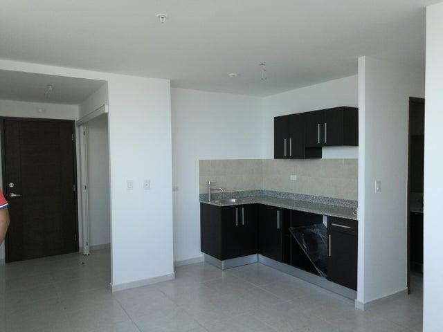 PANAMA VIP10, S.A. Apartamento en Venta en Calidonia en Panama Código: 18-1194 No.6