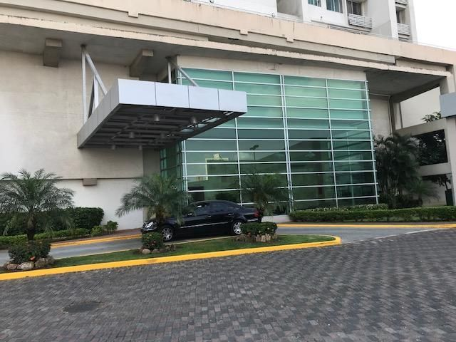 Apartamento / Alquiler / Panama / Costa del Este / FLEXMLS-18-1307