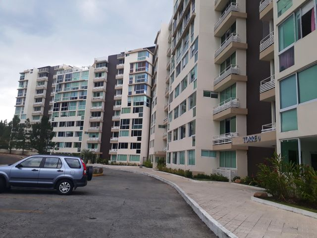 Apartamento / Venta / Panama / Albrook / FLEXMLS-18-1306