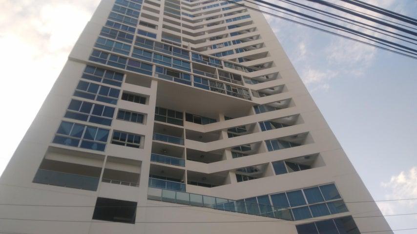 Apartamento / Venta / Panama / San Francisco / FLEXMLS-18-1311