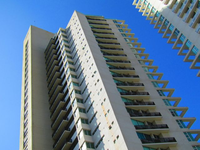 Apartamento / Venta / Chame / Gorgona / FLEXMLS-18-1354