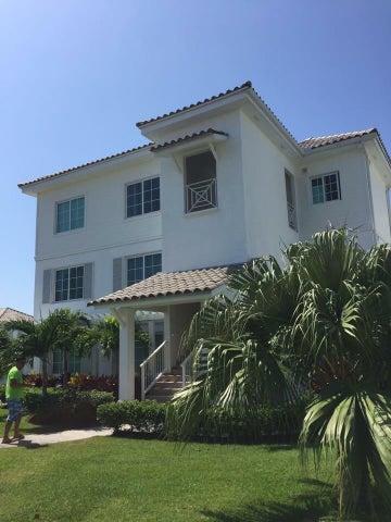 Apartamento / Alquiler / Rio Hato / Playa Blanca / FLEXMLS-18-1364