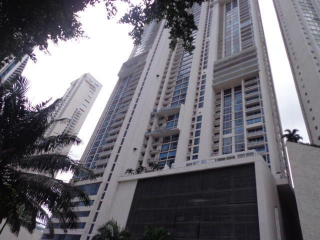 Apartamento / Alquiler / Panama / Punta Pacifica / FLEXMLS-18-1371