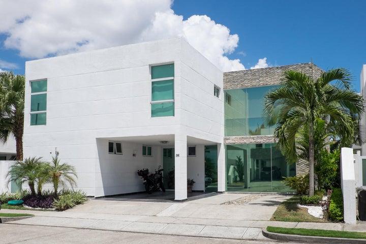 Casa / Alquiler / Panama / Costa Sur / FLEXMLS-18-1373