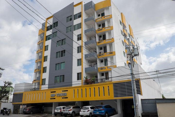 Apartamento / Alquiler / Panama / Parque Lefevre / FLEXMLS-18-1404