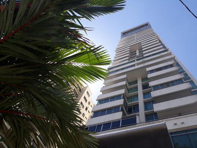 Apartamento / Venta / Panama / Coco del Mar / FLEXMLS-18-1413