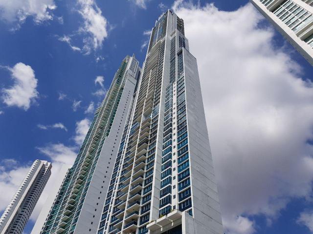 Apartamento / Venta / Panama / Costa del Este / FLEXMLS-18-1426