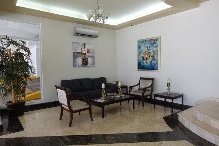 Apartamento / Venta / Panama / Punta Pacifica / FLEXMLS-18-1473