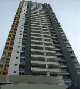 Apartamento / Alquiler / Panama / El Cangrejo / FLEXMLS-18-1484