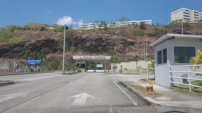 Apartamento / Venta / Panama / Condado del Rey / FLEXMLS-18-1491