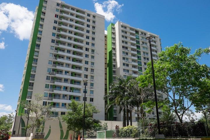 Apartamento / Venta / Panama / Condado del Rey / FLEXMLS-18-1518