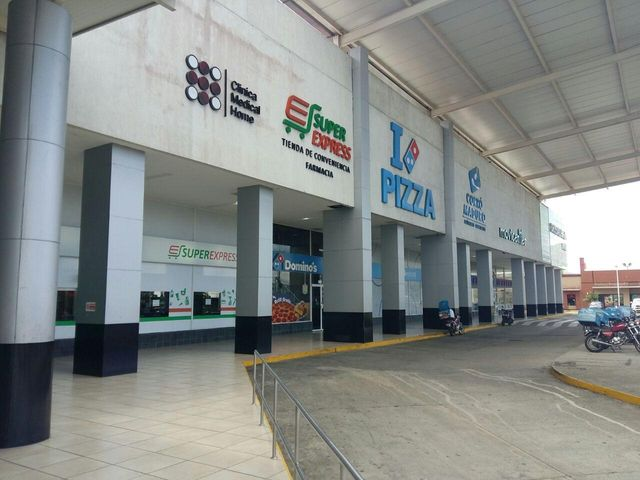 Local comercial / Venta / Panama / Juan Diaz / FLEXMLS-18-1528