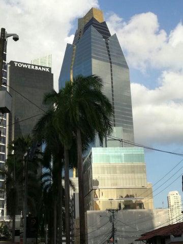 Oficina / Venta / Panama / Obarrio / FLEXMLS-18-1530