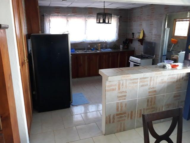 PANAMA VIP10, S.A. Casa en Venta en Boquete en Boquete Código: 17-5996 No.7