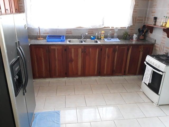 PANAMA VIP10, S.A. Casa en Venta en Boquete en Boquete Código: 17-5996 No.8