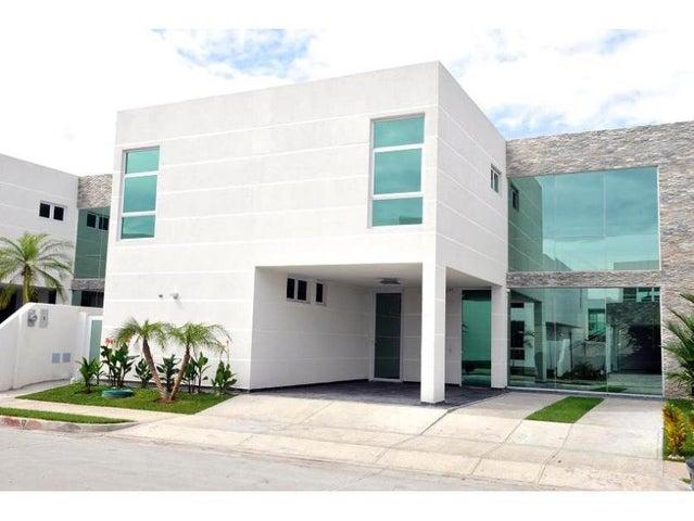 Casa / Venta / Panama / Costa Sur / FLEXMLS-18-1555